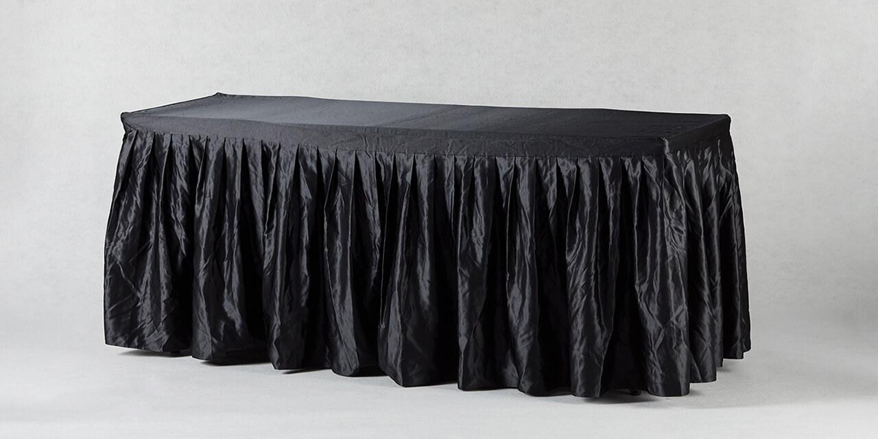 桌巾/椅套系列