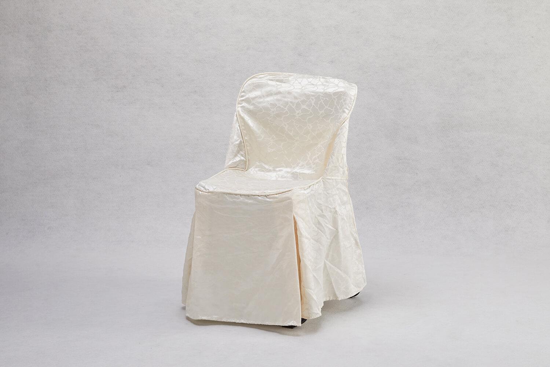 摺疊椅椅套(石頭紋)